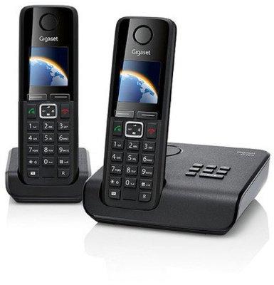 g nstig ins ausland telefonieren billiger telefonieren. Black Bedroom Furniture Sets. Home Design Ideas